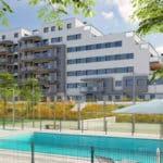 Obra nueva y vivienda asequible en Valdemoro