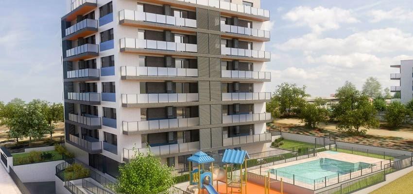 activitas - promotora inmobiliaria - residencial balboa 2