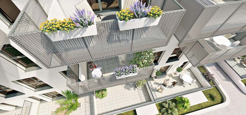 viviendas-terraza-jardin-activitas