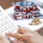 Las hipotecas gran factor para adquirir una vivienda