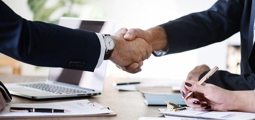 activitas - vivienda asequible - notarios - 2