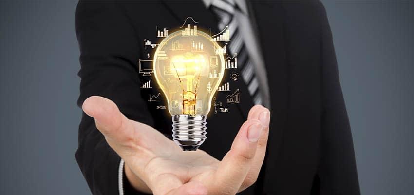 activitas - vivienda _ asequible - ahorro _ de _ energía 2
