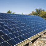 Energía solar fotovoltaica, el primer paso hacia el autoconsumo