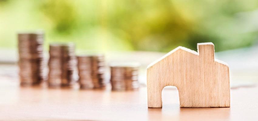 activitas - vivienda asequible - hipotecas online
