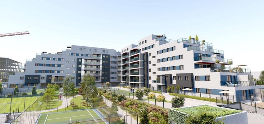 activitas - viviendas asequibles - viviendas sostenibles - 3