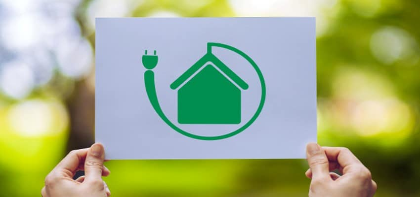 activitas - viviendas asequibles - viviendas sostenibles