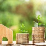 Las hipotecas verdes revolucionan el sector inmobiliario