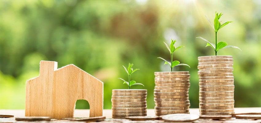 activitas - vivienda asequible - hipotecas verdes