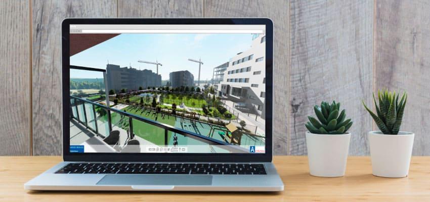 activitas - vivienda asequible - tecnología real estate - 4