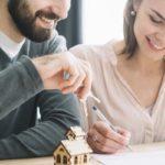 Derechos y obligaciones del contrato de alquiler