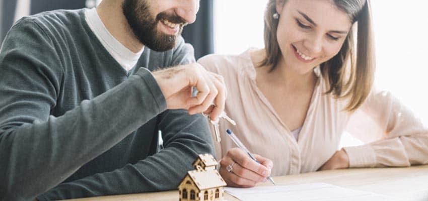 activitas - alquiler vivienda asequible