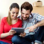 Firma electrónica: nueva tecnología que agiliza procesos inmobiliarios