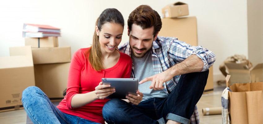 activitas - vivienda asequible - firma electrónica