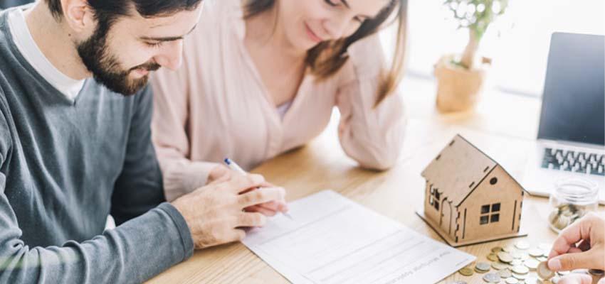 activitas - vivienda asequible- viviendas post covid