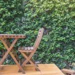 Ideas para decorar la terraza o jardín de tu vivienda