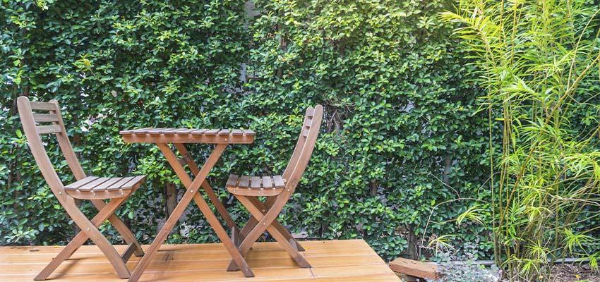 activitas - vivienda asequible - decorar jardin - 2