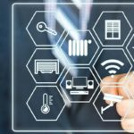 IoT revoluciona el sector inmobiliario