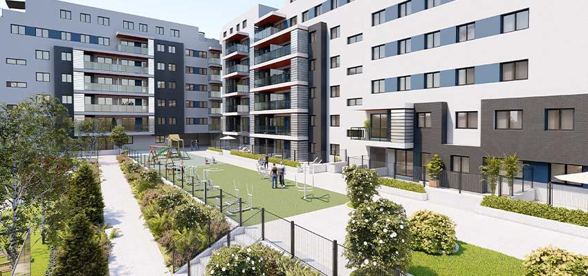 activitas - vivienda asequible - uso zonas comunes - 3