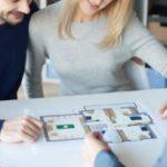 Adquirir una vivienda de obra nueva