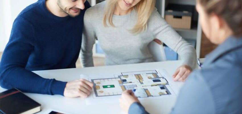 activitas - vivienda asequible - adquirir vivienda obra nueva