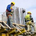Sector inmobiliario como reactivador de la economía