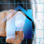 Herramientas digitales para el sector inmobiliario
