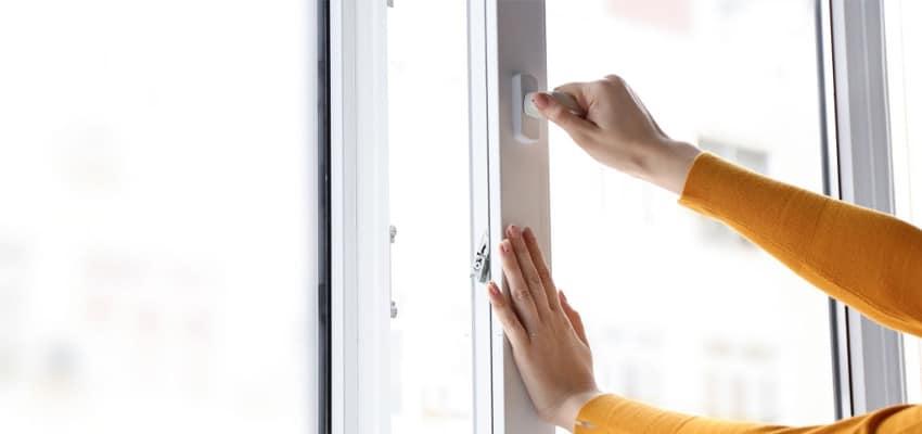 activitas - vivienda asequible - abrir ventana
