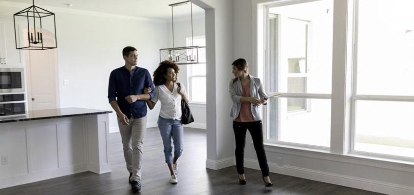 activitas - vivienda asequible - visitar vivienda