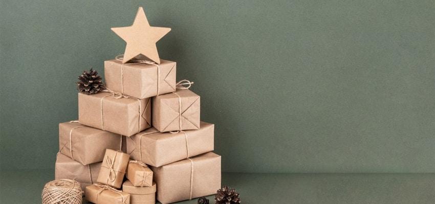 arbol - de - navidad - activitas