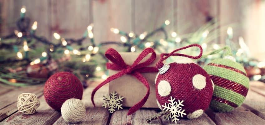 decoracion - navidad - activitas
