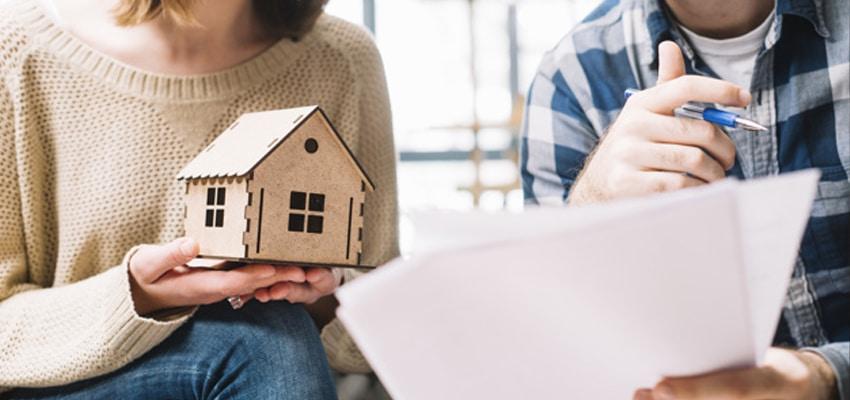 euribor-activitas-inversión-inmobiliaria