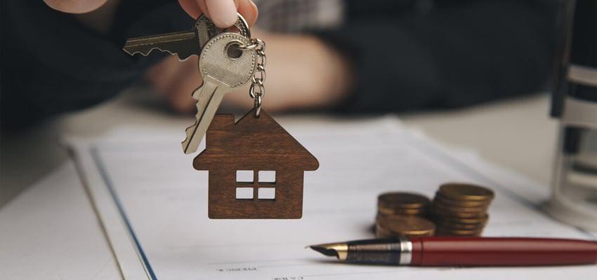 prestamos-hipotecarios-activitas-inversion-inmobiliaria