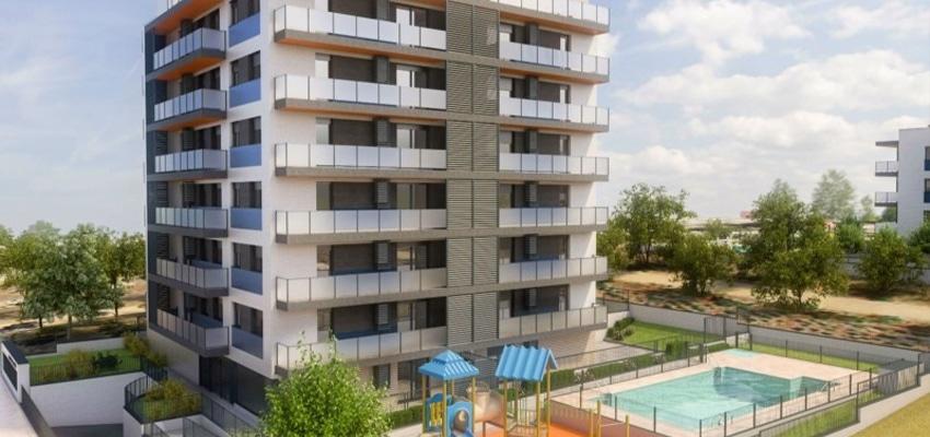 residencial-balboa-vppl-activitas