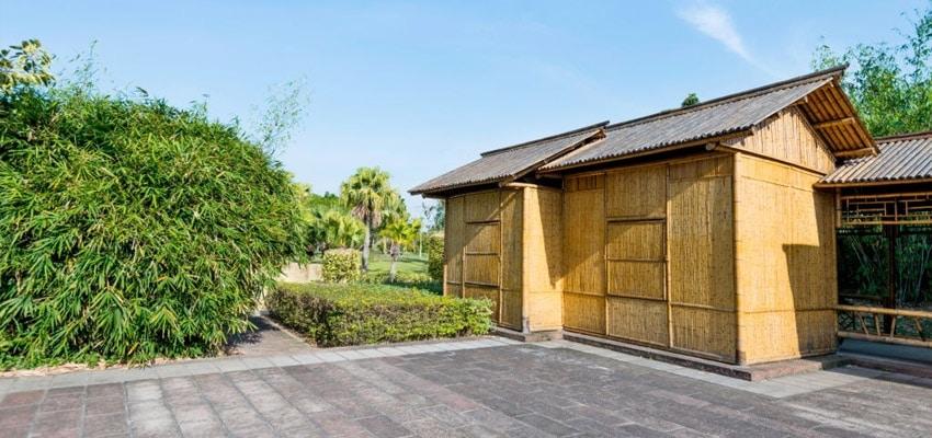 casa-bambú-activitas