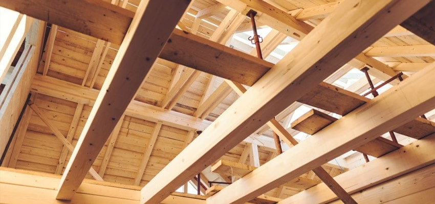casa-madera-activitas