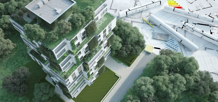 edificio-sostenible-activitas