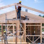 Materiales de construcción sostenible como tendencia en 2021