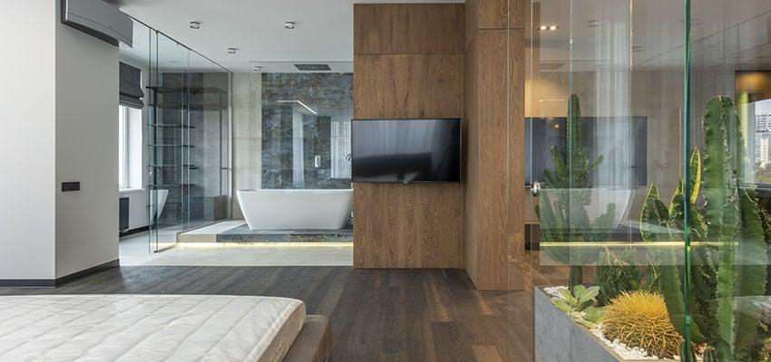 decoracion-dormitorio-japandi-activitas