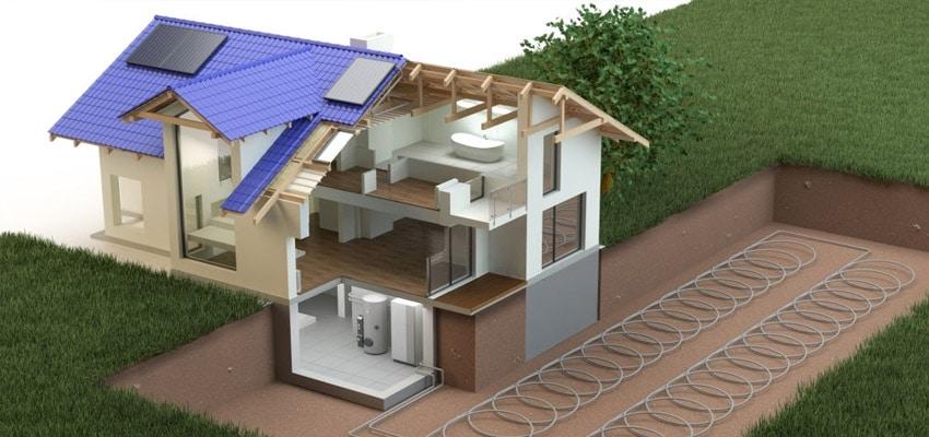 energia - geotermica - activitas