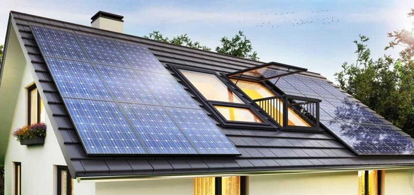 energia - solar - fotovoltaica - activitas