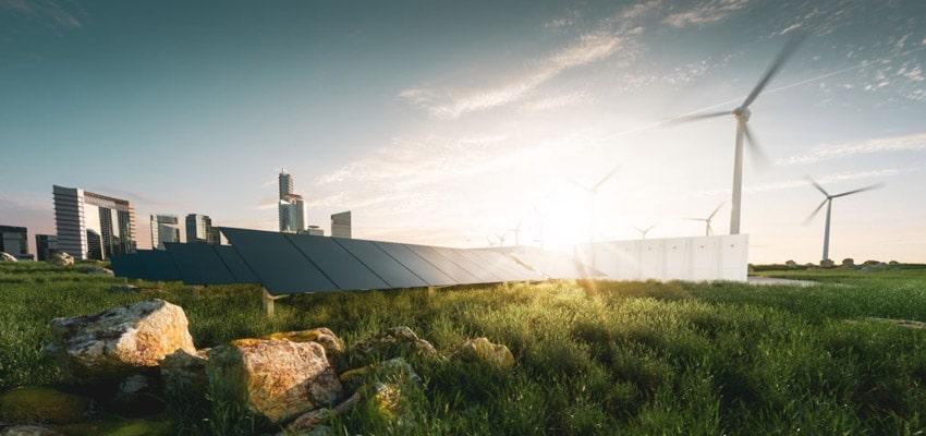 energías - renovables - tipos - activitas