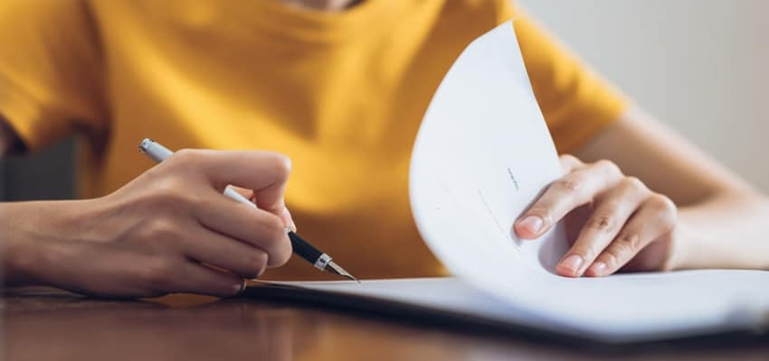 firma-escrituras-activitas