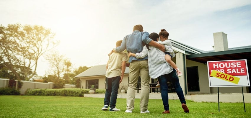 guia-compra-vivienda-obra-nueva-activitas