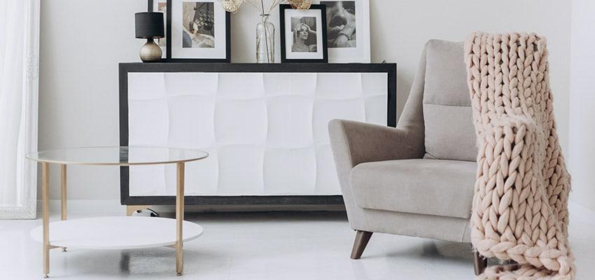 muebles-japandi-activitas
