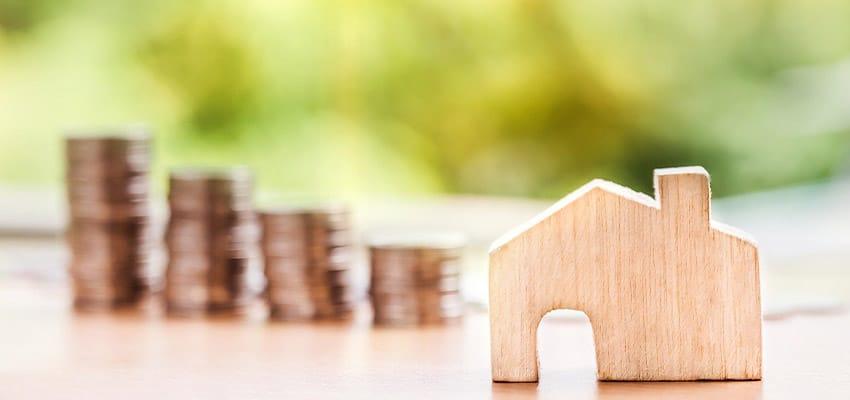 confianza-en-el-sector-inmobiliario-activitas