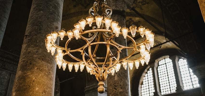 lampara-cristal-maximalismo-activitas