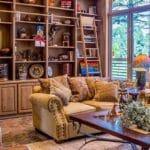 Maximalismo: 8 consejos para implantar este estilo decorativo en tu hogar