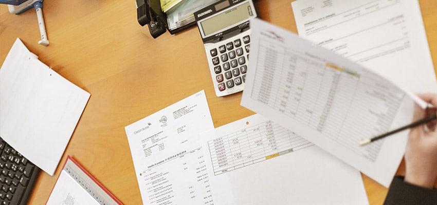 euribor-hipoteca-activitas