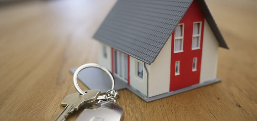 hipotecas-a-tipo-fijo-activitas