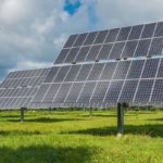 La futura Ley de Cambio Climático y el reto de la eficiencia energética